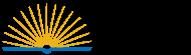 Woonsocket Harris Public Library | Woonsocket, RI Logo